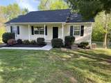 2088 Cecil Johnson Rd - Photo 4