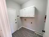 8408 High Lark Lane - Photo 11