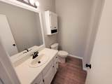 8408 High Lark Lane - Photo 12