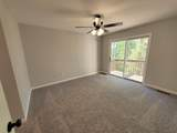 8408 High Lark Lane - Photo 19
