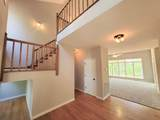 8408 High Lark Lane - Photo 2