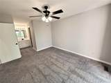 8408 High Lark Lane - Photo 21