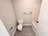 8408 High Lark Lane - Photo 22