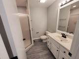 8408 High Lark Lane - Photo 25