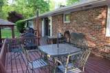 1825 Wonderland Lane - Photo 30