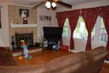 1825 Wonderland Lane - Photo 9
