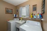 224 Old Clover Hill Rd - Photo 11