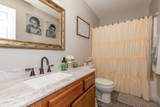 224 Old Clover Hill Rd - Photo 15