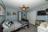 224 Old Clover Hill Rd - Photo 19