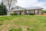 224 Old Clover Hill Rd - Photo 22