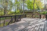 855 Forest Hills Drive - Photo 30