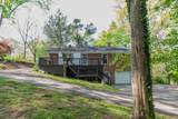 855 Forest Hills Drive - Photo 34