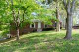 855 Forest Hills Drive - Photo 38