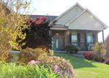 330 Royal Oaks Drive - Photo 2