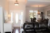 330 Royal Oaks Drive - Photo 9