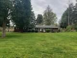 1513 Oak Ridge Hwy - Photo 1