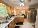 210 Seminole View - Photo 2