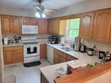 210 Seminole View - Photo 3