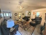 210 Seminole View - Photo 5