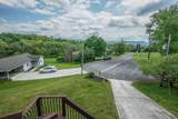 133 Wildwood Hills Drive - Photo 7