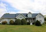 400 Monticello Drive Drive - Photo 1