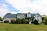 400 Monticello Drive Drive - Photo 2