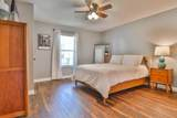 808 Maynard Ave - Photo 12
