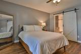 808 Maynard Ave - Photo 14