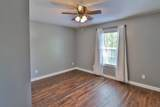 808 Maynard Ave - Photo 19