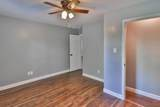 808 Maynard Ave - Photo 20
