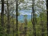 1196 Ridge Hollow Rd - Photo 22