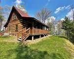 1196 Ridge Hollow Rd - Photo 24