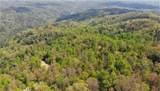 1196 Ridge Hollow Rd - Photo 29