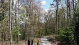 1196 Ridge Hollow Rd - Photo 34