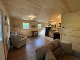 1634 Mountain View Rd - Photo 11