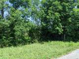 Lot 14 Panther Springs Rd - Photo 6