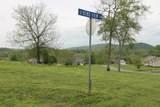 Bend View Lane - Photo 1