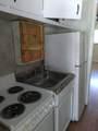 5101 Asheville Hwy - Photo 3