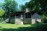 847 County House Rd - Photo 2