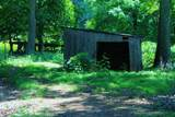 847 County House Rd - Photo 33