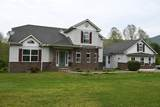 2751 Knoxville Hwy - Photo 2