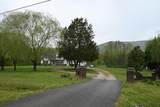 2751 Knoxville Hwy - Photo 37