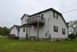 2751 Knoxville Hwy - Photo 39