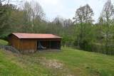 2751 Knoxville Hwy - Photo 40