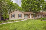 809 Tree Trunk Rd - Photo 1