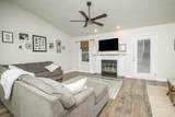 809 Tree Trunk Rd - Photo 12