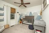 809 Tree Trunk Rd - Photo 20
