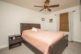 809 Tree Trunk Rd - Photo 23