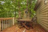 809 Tree Trunk Rd - Photo 31