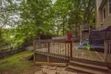 809 Tree Trunk Rd - Photo 32